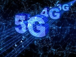 Why 5G Will Change The World? Compare to 4G and 3G